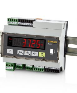 baykon BX18 WEIGHING INDICATOR 01