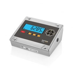 BX22S WEIGHING INDICATOR 01