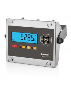 BX22S Weighing Indicator