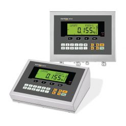 BX24 : BX24D WEIGHING INDICATOR 01