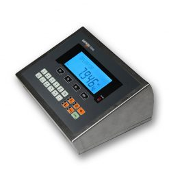 BX24 : BX24D WEIGHING INDICATOR 04