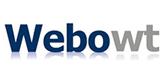 Webowt