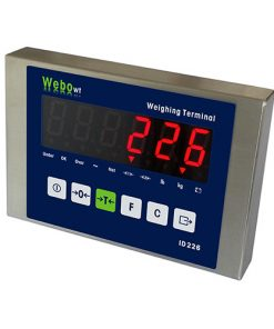Webowt-ID226-Weighing-Indicator-01