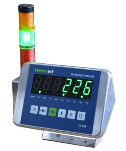 Webowt-ID226-Weighing-Indicator-06