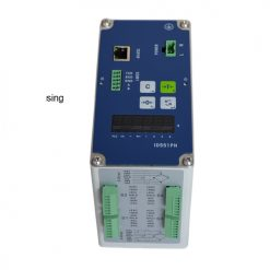 Webowt-ID551PN-Weighing-Controller-02