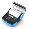 Printer Thermal 80mm portable wireless