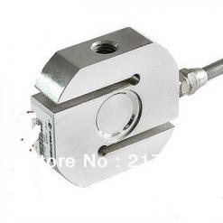 Load Cell S Elektronik 1kg-5 T