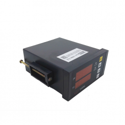 Weighing Controller 4-20mA Output  3