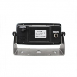 Weighing Indicator Controller  2