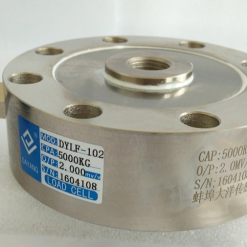 Load Cell 30kg-5 T