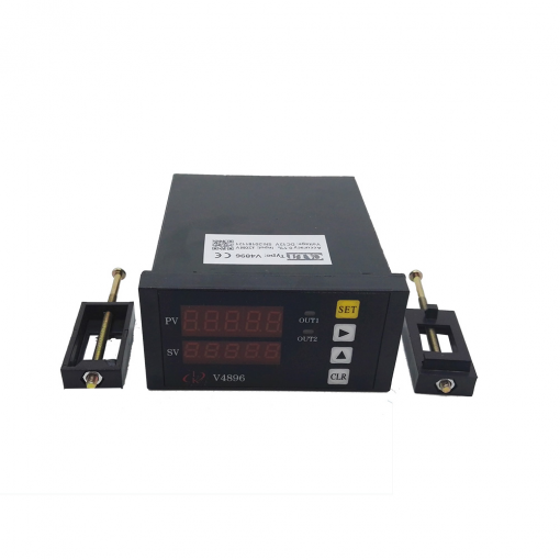 Weighing Controller 4-20mA Output  5