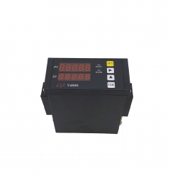 Weighing Controller 4-20mA Output  4