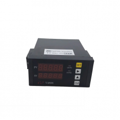 Weighing Controller 4-20mA Output