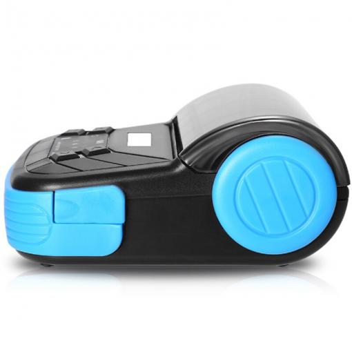 Printer Thermal 80mm portable wireless  3