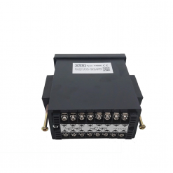 Weighing Controller 4-20mA Output  6