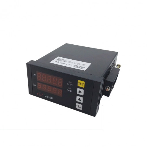 Weighing Controller 4-20mA Output  2