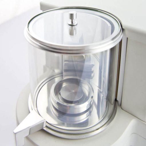 Timbangan Merk Radwag UYA 2.4Y PLUS Ultra-Microbalance 03