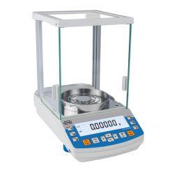 Timbangan Merk Radwag AS R2 PLUS Analytical Balances 01