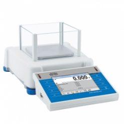 Timbangan Merk Radwag PS 200:2000.3Y Precision Balance 01