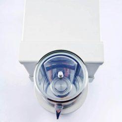 Timbangan Merk Radwag UYA 2.4Y PLUS Ultra-Microbalance 04
