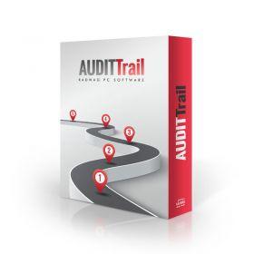download aplikasi timbangan Audit Trail Reader