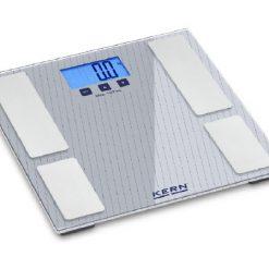 KERN Body analysis scale MFB