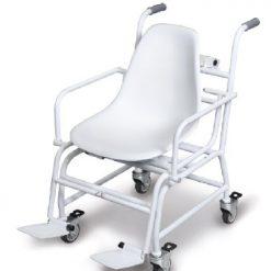 KERN Chair scale MCB_01