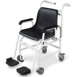 KERN Chair scale MCC