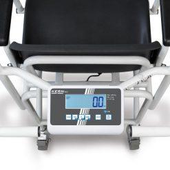 KERN Chair scale MCC_01