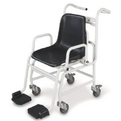 KERN Chair scale MCD_02