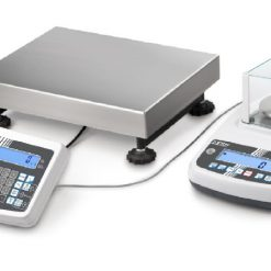 KERN Counting system CCA_01