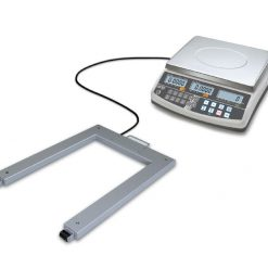 KERN Counting system CCS