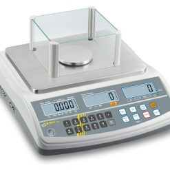 KERN Counting system CCS_01