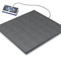 KERN Floor scale BIC_02
