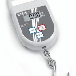 KERN Hanging scale CH_01