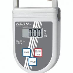KERN Hanging scale CH_02