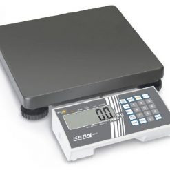 KERN Personal floor scale MPS-M_01