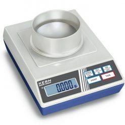 KERN Precision balance 440_01