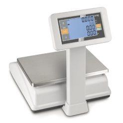 KERN Price computing scale RFE