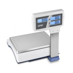 KERN Price computing scale RIB_01