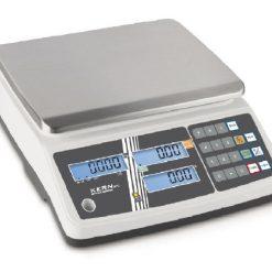 KERN Price computing scale RPB_01