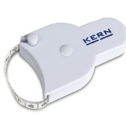 KERN Tape for measuring circumference MSW
