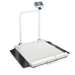 KERN Wheelchair platform scale MWA