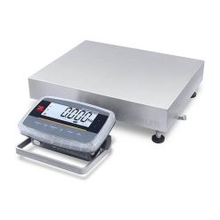 Ohaus Bench Scale Defender 6000 WASHDOWN-I-D61PW_02