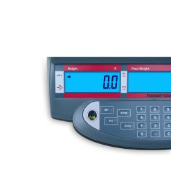 Ohaus Counting Scales Ranger Count 1000_01