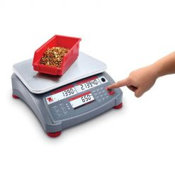 Ohaus Counting Scales Ranger Count 4000_01