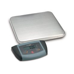 Ohaus Shipping Scales ES Series