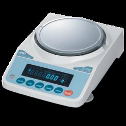Rice Lake A&D Weighing FX-i Series Precision Balance