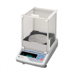 Rice Lake MC Series, A&D Weighing Mass Comparator_02