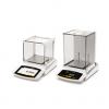 Sartorius Cubis II Series Precision Balance_01